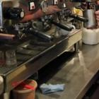 Kokopelli Cafe - Coffee Shops - 604-228-0818
