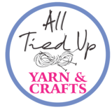 View All Tied Up Yarn & Crafts's Cedar profile