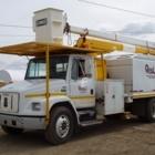 Quad-L Enterprises Ltd - Service d'entretien d'arbres - 780-539-4045