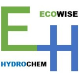 View Ecowise Hydrochem Solutions Inc's Whalley profile