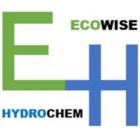 Ecowise Hydrochem Solutions Inc - Logo