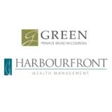 Voir le profil de Green Private Wealth Counsel - Burlington