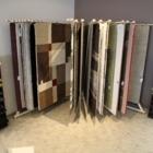 Mobler Furniture - Furniture Stores - 780-444-1199