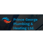 PG Plumbing & Heating - Furnaces