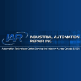 View Industrial Automation Repair Ltd's Etobicoke profile