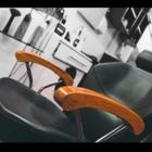 Modern Barber Spa - Beauty & Health Spas - 519-991-0041
