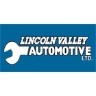 Lincoln Valley Automotive - Auto Repair Garages