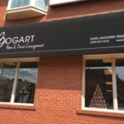 Bogart Home & Decor Consignment - Home Decor & Accessories - 289-837-4333