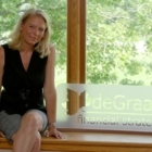 Voir le profil de deGraaf Financial Strategies - Flamborough