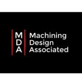 Voir le profil de Machining Design Associated Ltd - Woodbridge