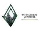 Paysagiste Montréal - Landscape Contractors & Designers