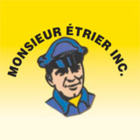 Monsieur Etrier - Auto Repair Garages
