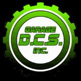 Voir le profil de Garage D.C.S. - Frelighsburg
