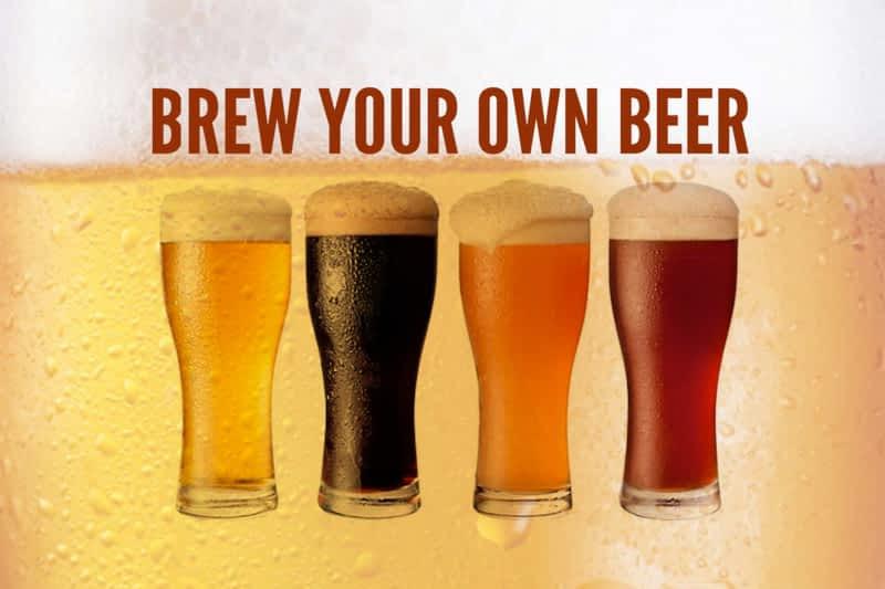 mister beer u brew woodstock on 358 dundas st main. Black Bedroom Furniture Sets. Home Design Ideas
