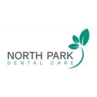 North Park Dental Care - Dentists - 416-245-1616