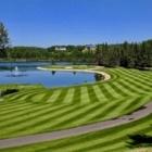 Innisfail Golf Club - Public Golf Courses