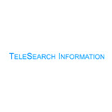 View Telesearch Information Service's London profile