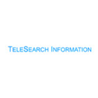 Telesearch Information Service - Logo