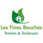 Fines Bouches Terroirs Et Tendances - Gourmet Food Shops