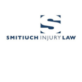 Smitiuch Injury Law - Lawyers