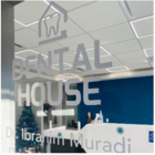 Dental House - Dentistes