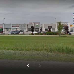 Vape Nation Hamilton - Opening Hours - 280 Mud St W, Stoney Creek, ON