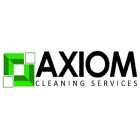 Axiom Cleaning Services - Commercial, Industrial & Residential Cleaning