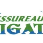 Voir le profil de Dessureault Irrigation - Crabtree