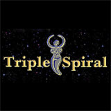 View Triple Spiral Metaphysical Gifts's Saanich profile