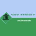 Gestion immobilière JP - Property Management