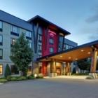 Hampton Inn by Hilton Chilliwack - Hotels - 604-392-4667