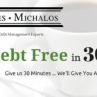 Hoyes, Michalos & Associates Inc. – Consumer Proposal & Licensed Insolvency Trustee - Syndics autorisés en insolvabilité - 416-398-5005