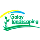 Galay Landscaping - Landscape Contractors & Designers