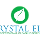 Crystal Elm Professional Cleaning Service - Commercial, Industrial & Residential Cleaning - 587-501-3588