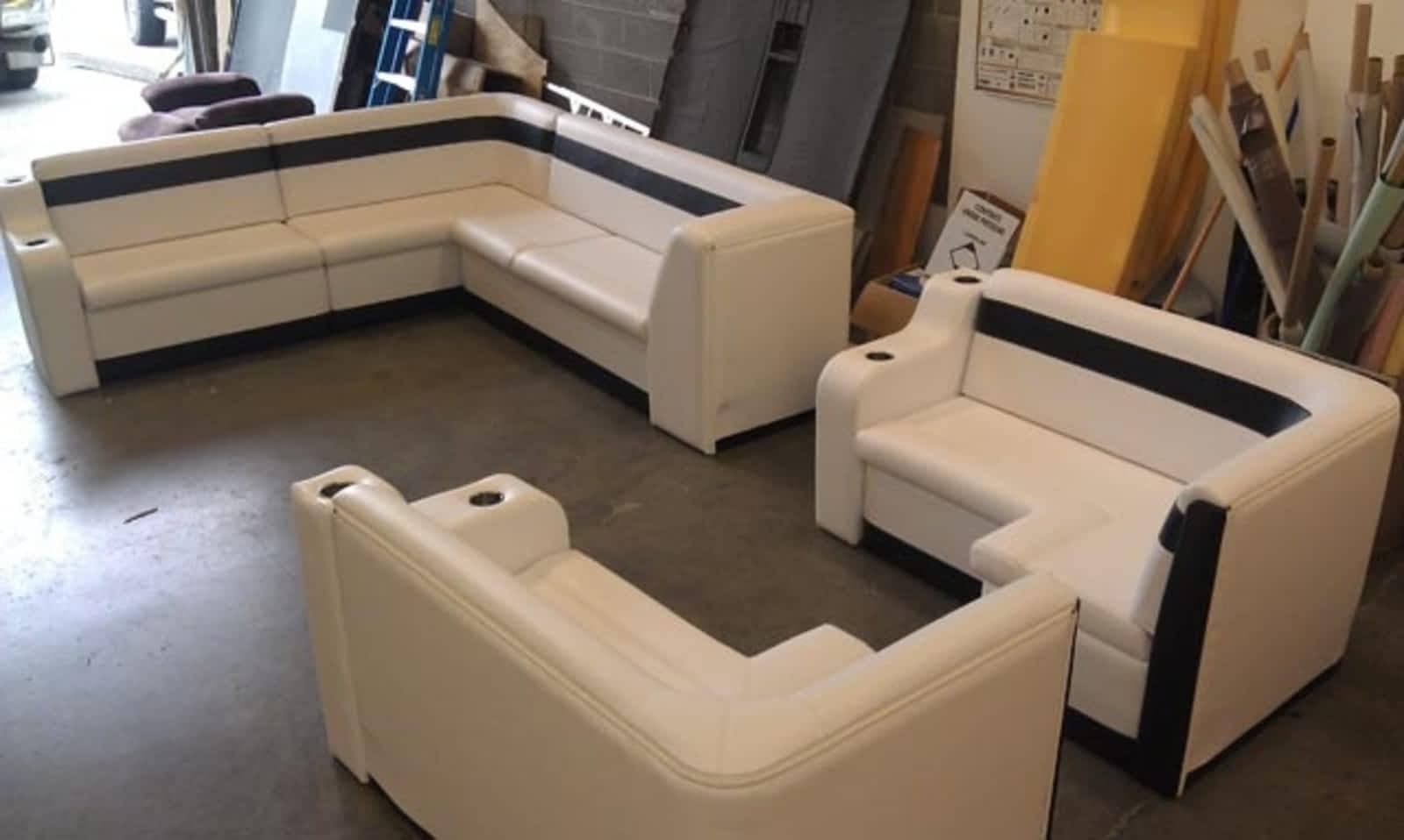 Fantastic Kamloops Upholstery Ltd Opening Hours 6 1445 Mcgill Rd Uwap Interior Chair Design Uwaporg