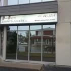 Latour & Associés Inc - Courtiers et agents d'assurance - 450-445-0234