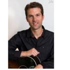 Cours de Guitare Vincent LeSieur - Écoles et cours de musique - 819-352-3996