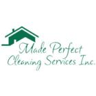 Made Perfect Cleaning Services Inc - Nettoyage résidentiel, commercial et industriel - 905-548-6556