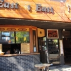 East is East - Asian Restaurants - 604-879-2020