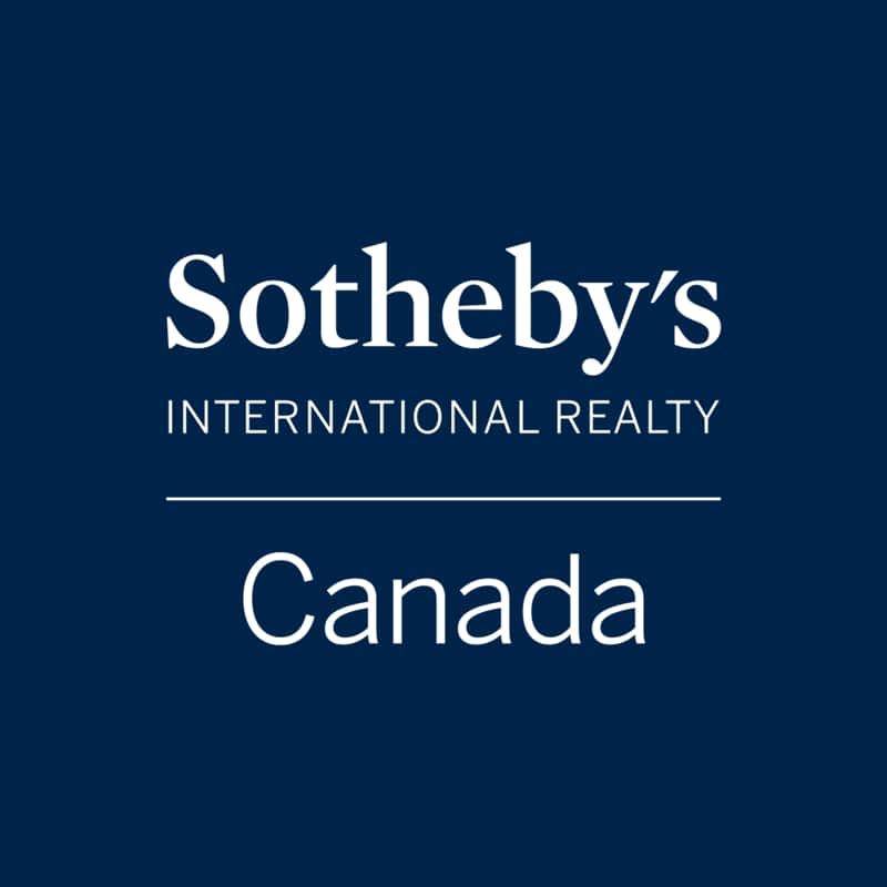 photo Sotheby's International Realty Canada