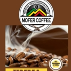 Mofer Coffee - Coffee Shops