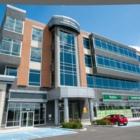 Dr Carlos Marois Urologue - Médecins et chirurgiens - 450-812-2193