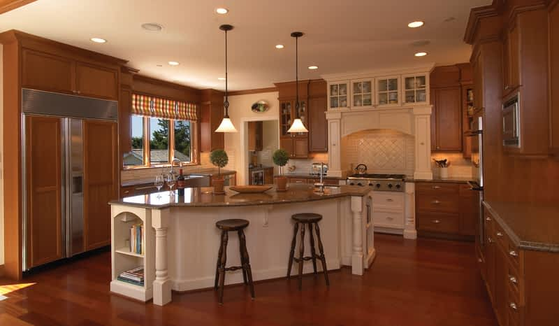 kitchen craft cabinets calgary kitchen craft cabinetry edmonton ab 2866 calgary 4329