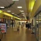 Grand Bay Mall - Shopping Centres & Malls - 709-695-3630