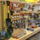 Lock Surgeon - Safes & Vaults - 780-448-9243