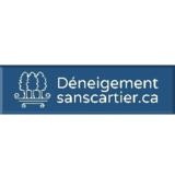 Voir le profil de Déneigement Sanscartier - Longueuil