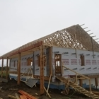 Woodland Lumber & Building Supplies - Roofing Materials & Supplies