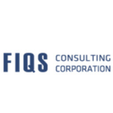 View FIQS Consulting Corporation's East York profile