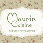 Maurin Arellano - Mexican Restaurants - 514-910-9508