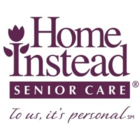 Home Instead Senior Care - Senior Citizen Services & Centres